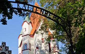 Kaltenberg_Schloss_thumb