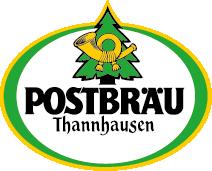 Postbräu_Logo_4c_N