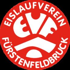 Crusaders_Logo