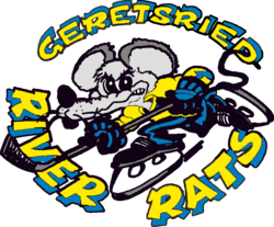 Riverrats_Logo