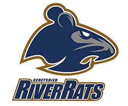 Riverrats_Logo_18