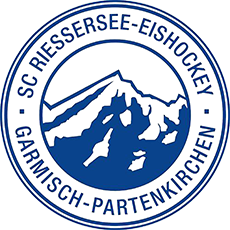 SCR_Logo_FREI