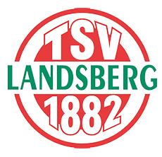 logo_tsv_landsberg4