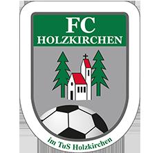logo_fc_holzkirchen